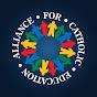Alliance for Catholic Education