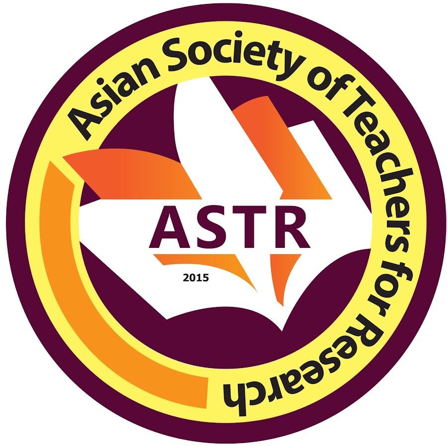 Astr org