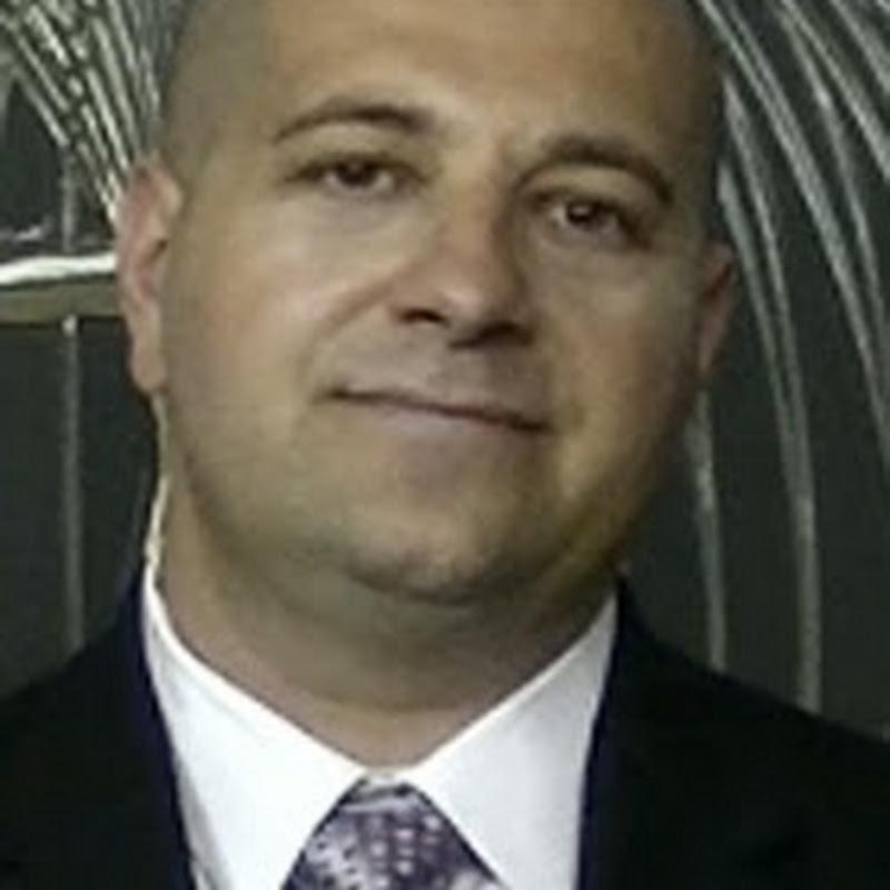 Paul Santisi