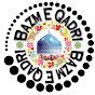 Bazm E Qadri Official
