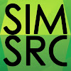 TheSimSource