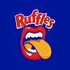 Ruffles Oficial