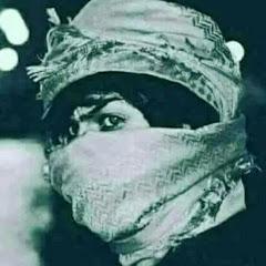 ·.·•ابن اليمن الجريح•·.·