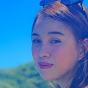 Abigail Lim - Youtube