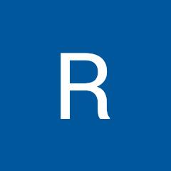 Robleis Fan07