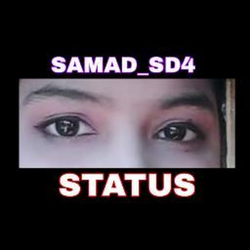 SAMAD_SD4 STATUS