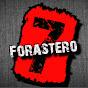 Forastero 7