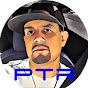 Tony Pazo