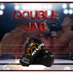 Double Jab