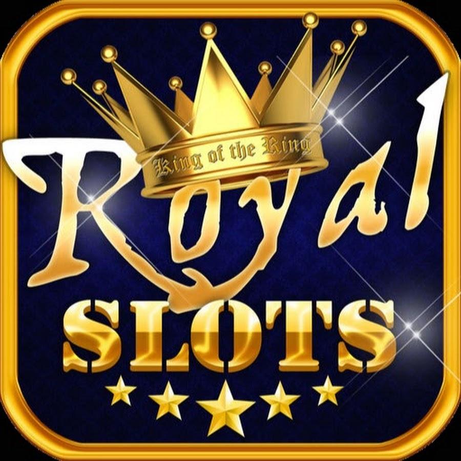 1EUR Casino