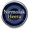 Nirmolak Heera
