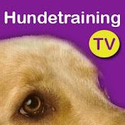 Hundetraining TV