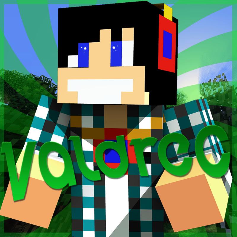 Valdrec_