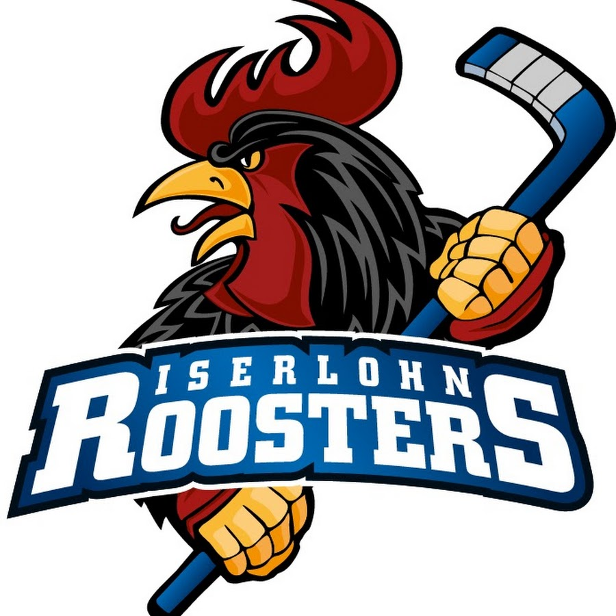 Iserlohn Roosters Live