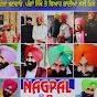 Nagpal dastar Academy