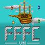 VN Final Fantasy Fan Club