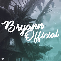 Bryann Official