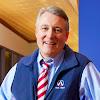 Rick Allen for Congress