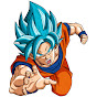 دراغون بول سوبر l Dragon Ball Super