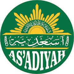 As'adiyah Channel