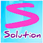 Sai Mobile Solution