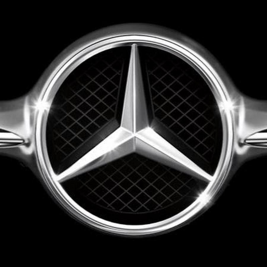 Mercedes-Benz of Oklahoma City - YouTube