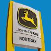 Nortrax Inc.
