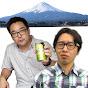 TVJapaneseShoGoPie