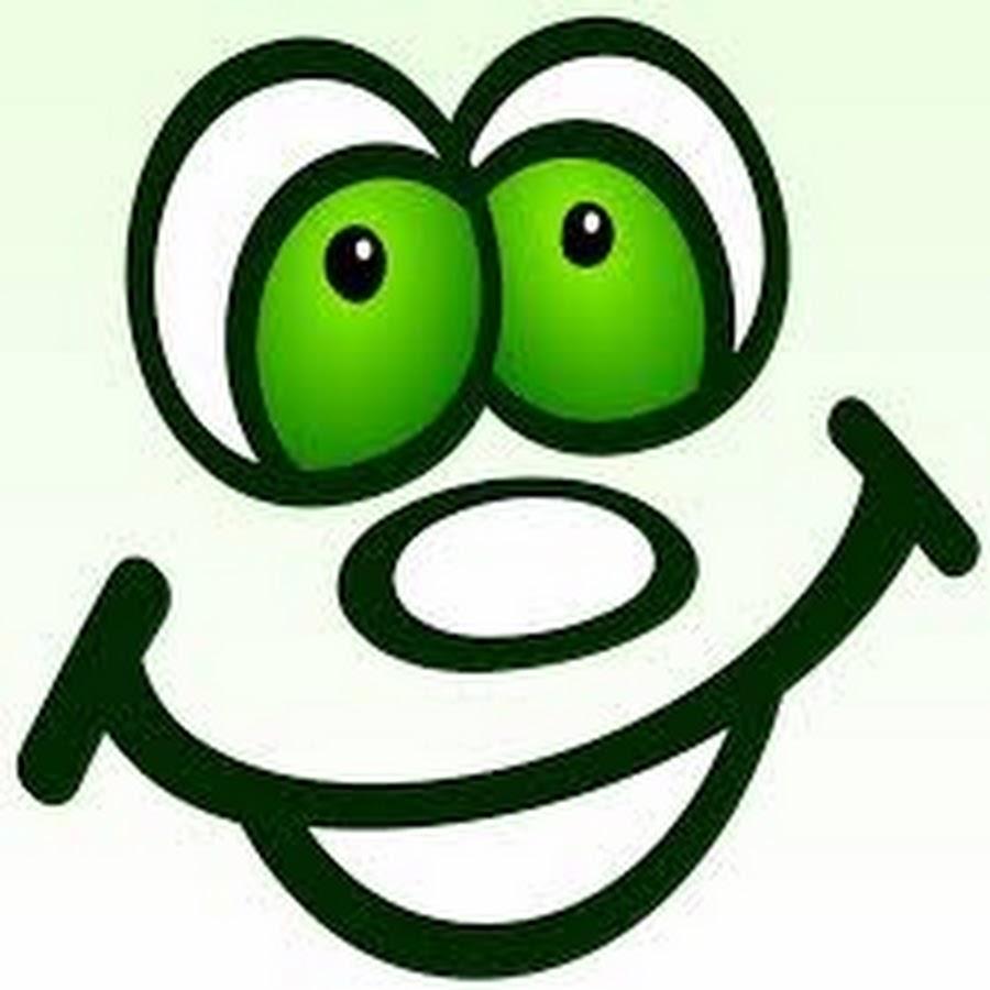 считаем, глаза картинки для гусеницы фирсов