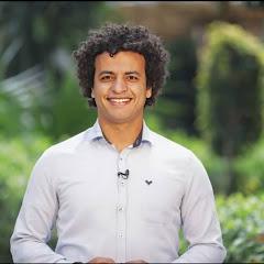 Mohamed Taher