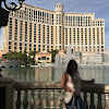 Spinning In Vegas