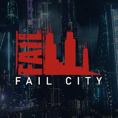 Fail City