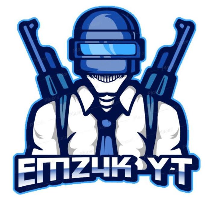 Emz4K