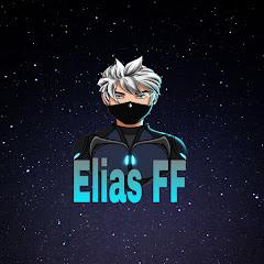 EliasMael Vlogs
