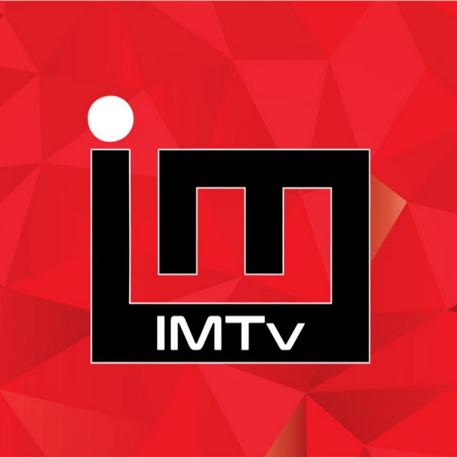 Im Tv