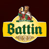 Battin