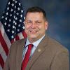 Congressman Tom Garrett