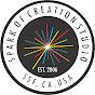 Spark of Creation Studio SSF - @socstudio - Youtube
