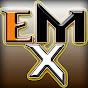 ExtremoMexico