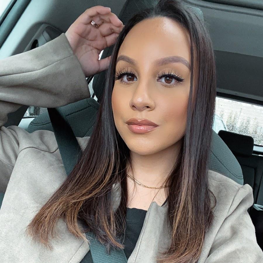 Abigail Hernandez waited week to ID captor - Boston Herald