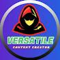 Versatile Content Creator (versatile-content-creator)