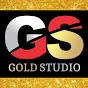 Gold Studio Bhojpuri