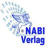 Nabi Verlag