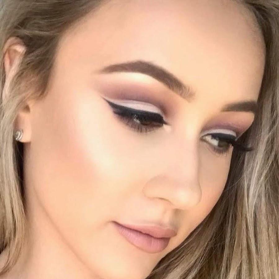 Diy Fashion Beauty Youtube: Beauty Coco Diy