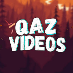 Qaz Videos
