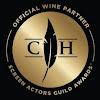 Cooper's Hawk Winery & Restaurant
