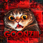 Goonziii