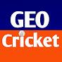 Geo Cricket