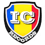 IC Records