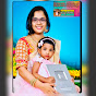 Amma patashala Telugu tutorials